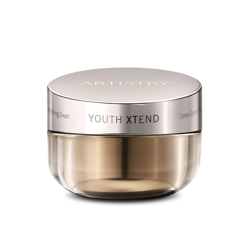 ARTISTRY™ YOUTH XTEND™ Pagerintas kremas (113808)